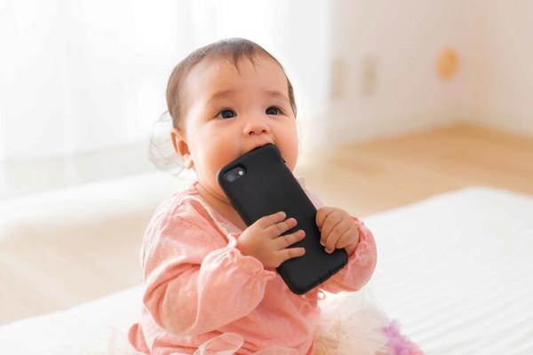 登録ウインドーは毎日!新加入赤ちゃんで「横浜Reiwa-Babyマリノス」は8人+1人に。
