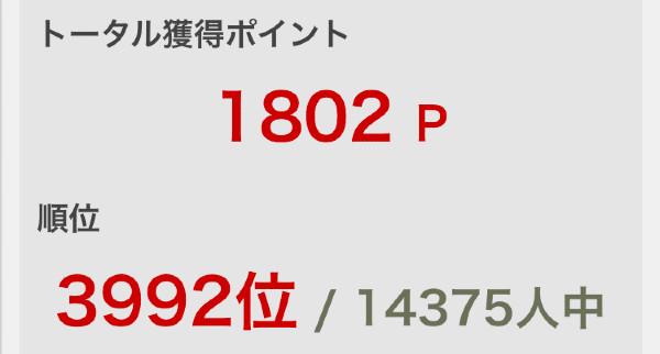 横浜F・マリノスの2021年間チケット(ネンチケ)の販売状況を勝手に試算してみる(後編)