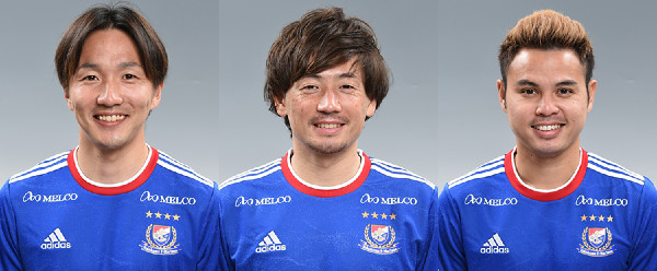 2021シーズンはラスト10節。今シーズン中に「J1通算出場試合数キリ番」を達成する可能がある、横浜F・マリノス所属選手は?